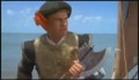 Assista ao trailer do filme O Dono do Mar