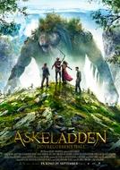 O Rei da Montanha (Askeladden - I Dovregubbens hall)