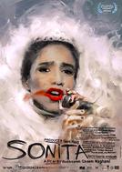 Sonita, Uma Rapper Afegã (Sonita)