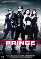 Prince (Prince)