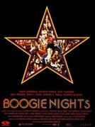 Boogie Nights - Prazer Sem Limites (Boogie Nights)