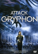 Attack of the Gryphon (Attack of the Gryphon)