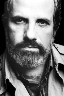 Brian De Palma - Poster / Capa / Cartaz - Oficial 4