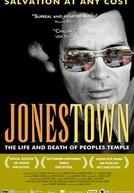 Jonestown: Vida e Morte no Templo do Povo
