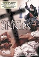 Monjas Pecadoras (La Monaca del Peccato)