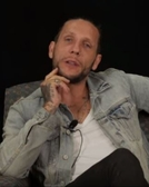 Addiction: Tomorrow Is Going To Be Better - Brandon Novak's Story (Addiction: Tomorrow Is Going To Be Better - Brandon Novak's Story)