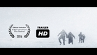 2307 Winter's Dream | Official Selection | BIFF 2016