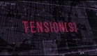 TENSION(S) Trailer 2 - Action Thriller starring Louis Mandylor (2014)