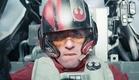 Star Wars - O Despertar - Teaser Trailer | Legendado
