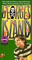 O Fantasma da Ilha