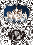 Girls' Generation: Japan 1st Tour (Girls' Generation: Japan 1st Tour)