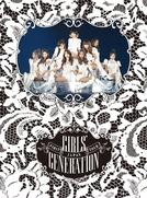 Girls' Generation: Japan 1st Tour (Girls' Generation: Japan 1st Tour)