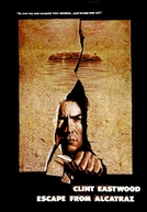 Alcatraz: Fuga Impossível