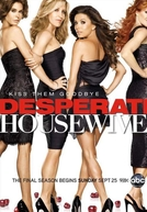 Desperate Housewives (8ª Temporada) (Desperate Housewives (Season 8))