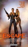 Fuga de Walburg (Escape)