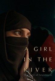 Uma Garota no Rio: O Preço do Perdão - Poster / Capa / Cartaz - Oficial 4