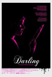Darling - Poster / Capa / Cartaz - Oficial 2