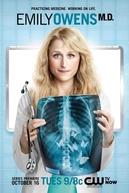Emily Owens M.D. (1ª Temporada)