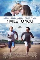 Coração de Corredor (1 Mile To You)