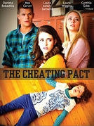 Pacto Escolar (The Cheating Pact)