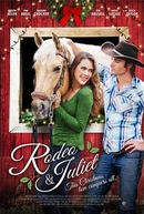 Rodeo & Juliet (Rodeo & Juliet)