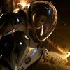 Star Trek - Discovery   Série da Netflix ganha trailer em Klingon