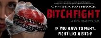 Bitchfight - Poster / Capa / Cartaz - Oficial 1