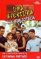Uma Aventura (1ª Temporada) (Uma Aventura (1ª Temporada))