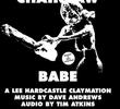 Chainsaw Babe