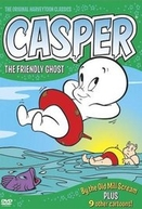 O Fantasminha Camarada (Casper: The Friendly Ghost)