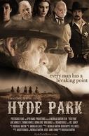 Hyde Park (Hyde Park)