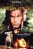 O Último Grande Guerreiro (Squanto: A Warrior's Tale)