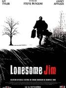 O Solitário Jim (Lonesome Jim)
