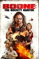 Boone: Caçador de Recompensas (Boone: The Bounty Hunter)