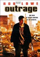 Injúria (Outrage)