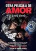 Outro Filme de Amor