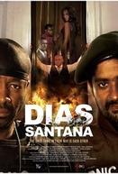 Dias Santana (Dias Santana)