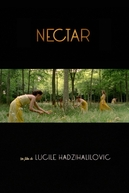 Nectar (Nectar)