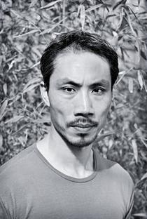 Tom Wu - Poster / Capa / Cartaz - Oficial 1