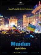 Maidan (Maidan)