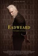 Eadweard (Eadweard)