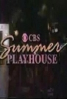 CBS Summer Playhouse (CBS Summer Playhouse)