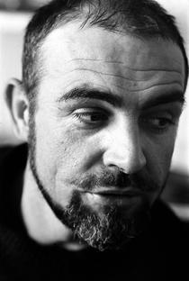 Sean Connery - Poster / Capa / Cartaz - Oficial 3