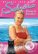 Sabrina Vai à Austrália (Sabrina, Down Under)