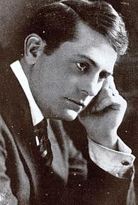 Edwin August
