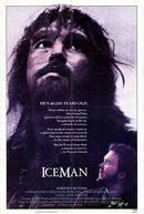 O Homem do Gelo (Iceman)