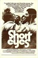 Short Eyes (Short Eyes)