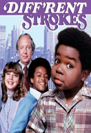 Arnold (Diff'rent Strokes)