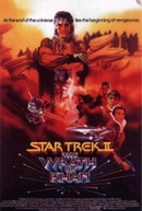 Jornada nas Estrelas II: A Ira de Khan (Star Trek: The Wrath of Khan)