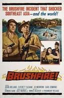Os Guerrilheiros (Brushfire)